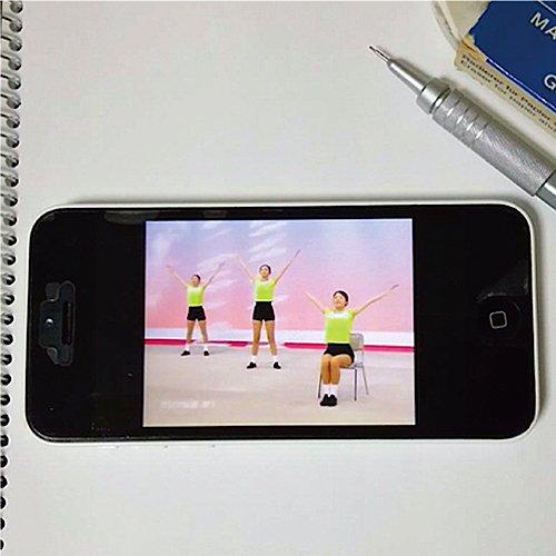 パソコンや携帯でラジオ体操