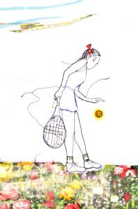 tennis_ruriclarkson